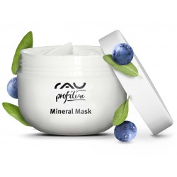 RAU Cosmetics Mineral Mask 200 ml
