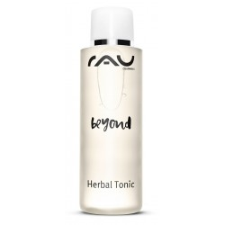 RAU Cosmetics beyond Herbal Tonic 200 ml