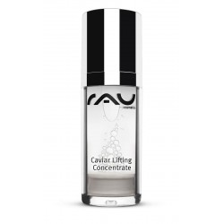 RAU Cosmetics Caviar Lifting Concentrate 30 ml