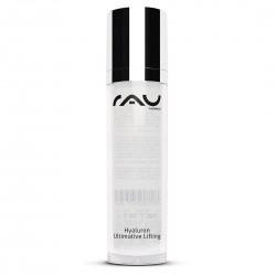 RAU Cosmetics Hyaluron Ultimative Lifting 50 ml