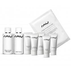 RAU Cosmetics Schnupper-Set - Hyaluron