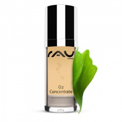 RAU Cosmetics O2 Concentrate 30 ml