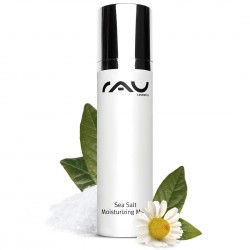 RAU Cosmetics Sea Salt Moisturizing Mask 50 ml