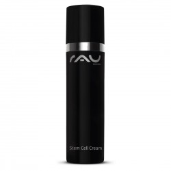 RAU Cosmetics Stem Cell Cream 50 ml