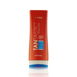 Sunmaxx Tantastic Excellent After Sun Lotion 200ml