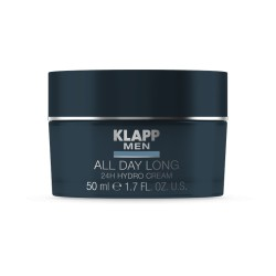 MEN All day Long - 24h Hydro Cream