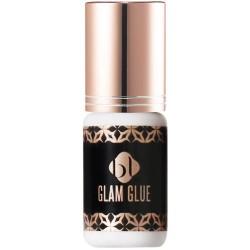 BLINK Glam Wimpernkleber 5ml