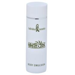 WHITE TEA Body Emulsion