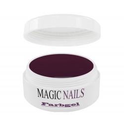 Magic Items Farbgel mudslite