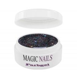Magic Items Farbgel multicolor