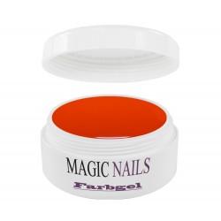 Magic Items Farbgel orange