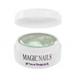 Magic Items Farbgel perlmut-silber