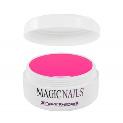 Magic Items Farbgel pink
