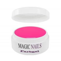 Magic Nails Farbgel pink