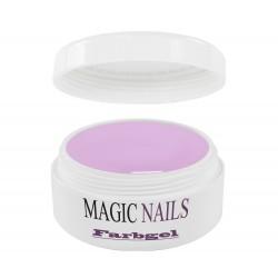Magic Items Farbgel rosa