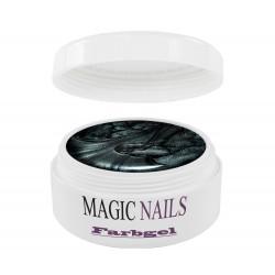 Magic Items Farbgel silber
