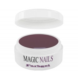 Magic Items Farbgel vamp