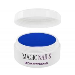 Magic Items Farbgel blau