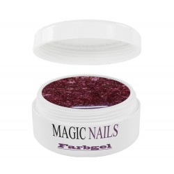Magic Items Farbgel chambord