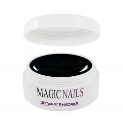 Magic Items Farbgel dark-hole