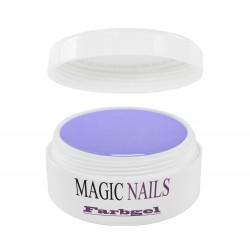 Magic Items Farbgel lavendel