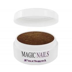 Magic Items Farbgel leather