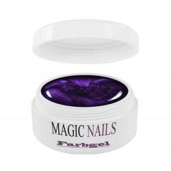 Magic Items Farbgel lila-transparent
