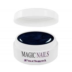 Magic Items Farbgel midnight-blue