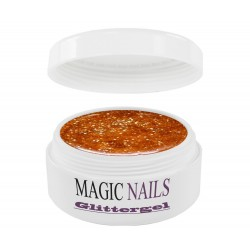 Magic Items Glittergel feuer-orange-38