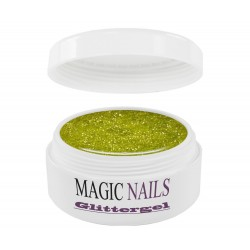 Magic Items Glittergel gold-01