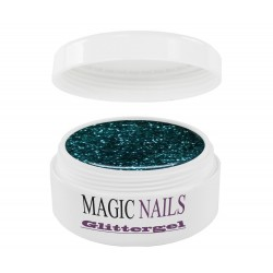 Magic Items Glittergel Ocean-Green-03
