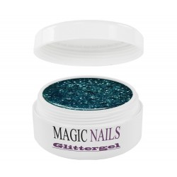 Magic Items Glittergel paleblue-07