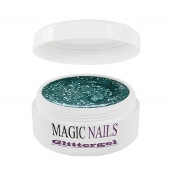 Magic Items Glittergel seamist-13