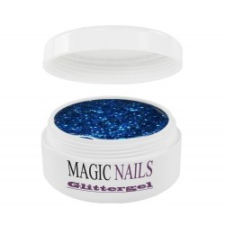 Magic Items Glittergel sky-blue-02