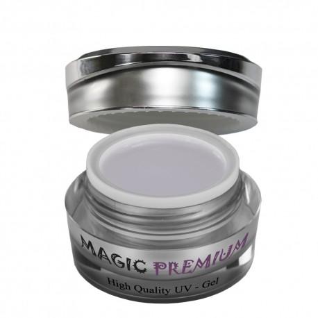 Magic Items premium aufbau - uv gel ex.dick