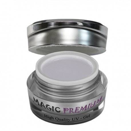 Magic Items premium haft - uv gel grundier-gel