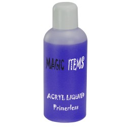 Magic Items Acryl Liquid Primerless