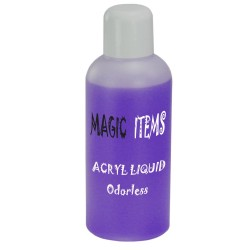 Magic Items Acryl Liquid Geruchsarm