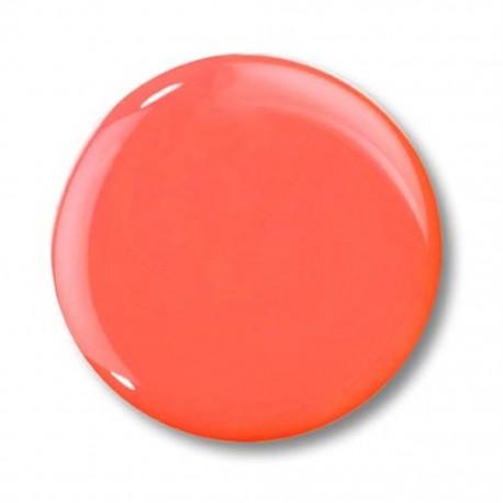 Magic Items Farb-Acry Pulver - orange Nr. 2