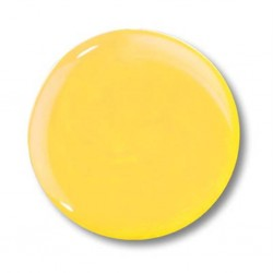 Magic Items Farb-Acry Pulver - gelb Nr. 3