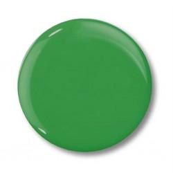 Magic Items Farb-Acry Pulver - gruen Nr. 4