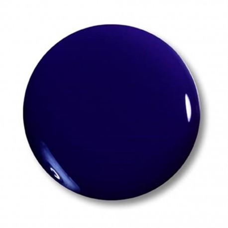 Magic Items Farb-Acry Pulver - dunkel blau Nr. 6