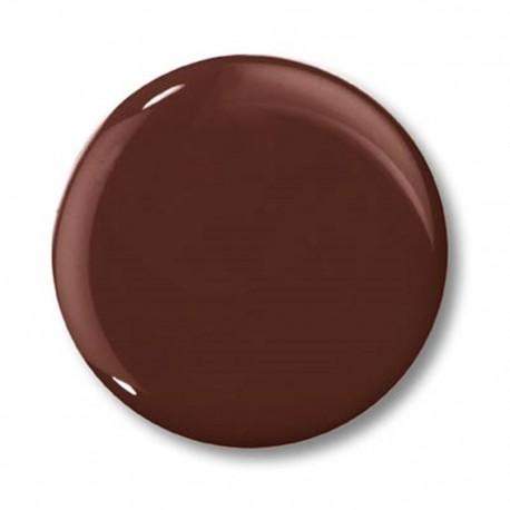 Magic Items Farb-Acry Pulver - dunkel braun Nr. 7