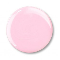 Magic Items Farb-Acry Pulver - pastell pink Nr. 9