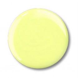 Magic Items Farb-Acry Pulver - pastell gelb Nr. 11