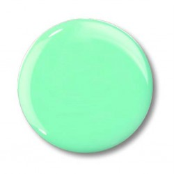 Magic Items Farb-Acry Pulver - pastell gruen Nr. 12