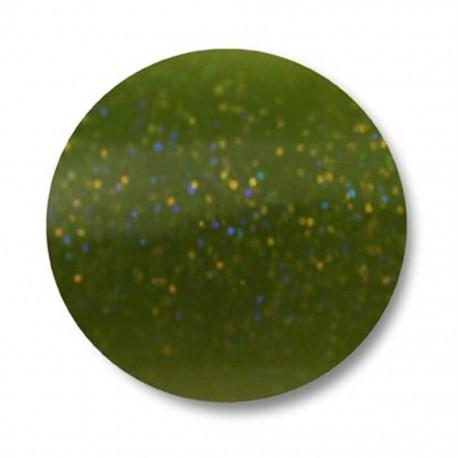 Magic Items Farb-Acry Pulver - gruen irisierend Nr. 21