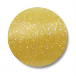 Magic Items Farb-Acry Pulver - gold irisierend Nr. 22