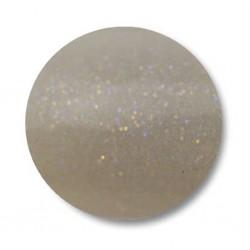 Magic Items Farb-Acry Pulver - silber irisierend Nr. 26