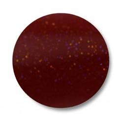 Magic Items Farb-Acry Pulver - rot braun Nr. 28